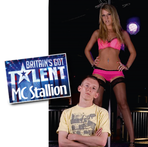 mc-stallion