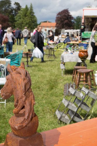 Game fair photos 2016 - Andy Warriner213 web