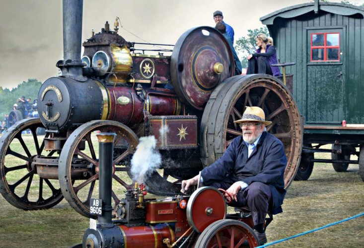 astle-park-engines_9622265949_o web