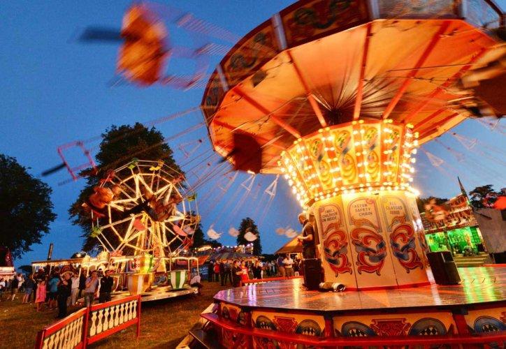 astle-park-merry-go-round_20550869065_o web