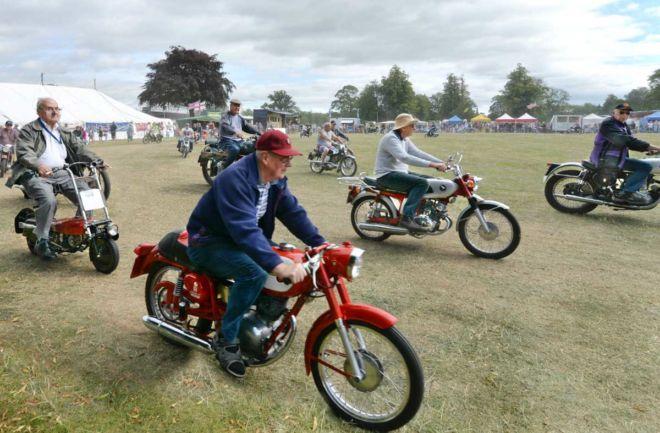 old-bikes_22011859648_o web