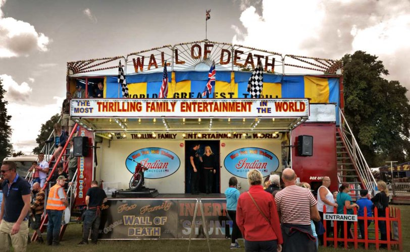 the-wall-of-death_14702493959_o web