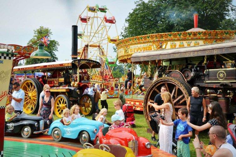 vintage-fairground_7760289676_o web