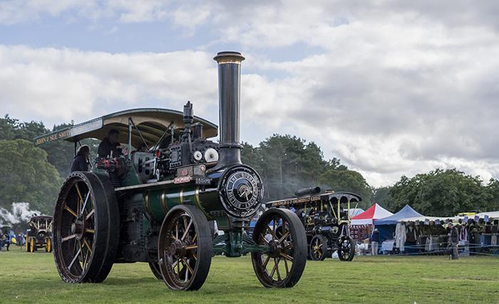 Yorkshire TER 2019 (web) - 023