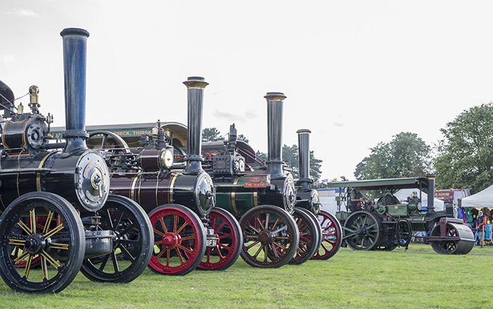 Yorkshire TER 2019 (web) - 029