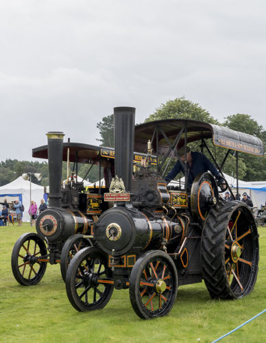 Yorkshire TER 2019 (web) - 077