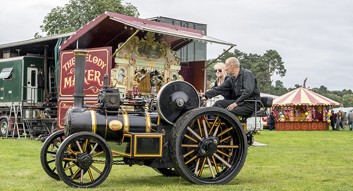 Yorkshire TER 2019 (web) - 078